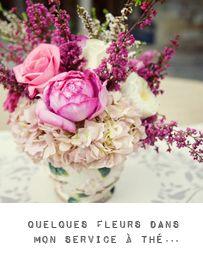Le-blog-de-madame-c-idee-deco-vase-theiere