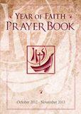 Year of Faith Prayerbook - : Ignatius Press