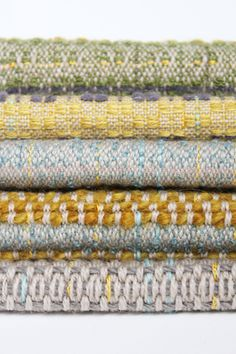 beautiful woven work from Yun,  iloito.blogspot.jp