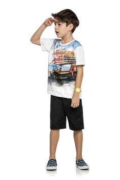 Lookbook - WRK - Infantil Person Png, Shoes Without Socks, Boy Fashion, Fashion Outfits, Cut Out Art, Kids Outfits, Summer Outfits, Body Poses, Kids Wear
