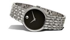 """1Sale: Online Coupon Codes, Daily Deals, Black Friday Deals, Coupons, Promo Codes, Discounts 