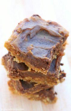 Chocolate-Oatmeal-Peanut-Butter-Bars.jpg 651×1,013 pixels
