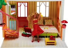 Lego Scala 3119 - Sunshine Home Sunshine Homes, Lego, Toddler Bed, Toys, Furniture, Home Decor, Child Bed, Activity Toys, Decoration Home
