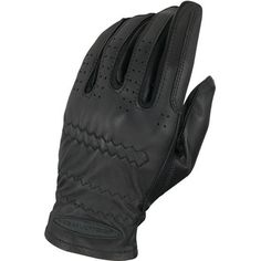 Heritage Pro-Fit Youth Show Gloves