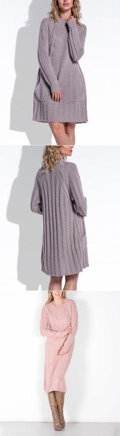 . Модные модели для вдохновения - Вязание - Страна Мам