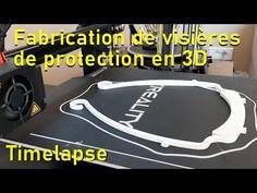 YouTube Impression 3d, Print 3d, Asmr Video, Diy Mask, Company Logo, Youtube, Hd Video, Practical Life, Stone