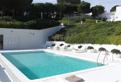 Aiguablava swimming pool, AMAZING!