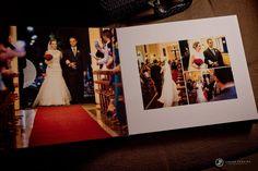 #weddingbook #albumdecasamento #tipografia #design #type #photoalbum #photodesign #photography  #photographer #photo #designdealbum #designdealbuns #diagramacaodealbum #diagramacaodealbuns #fotografia #albumdesign #designinspiration #RicardoAlvesDiagramação