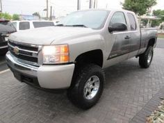 2012 chevy 1500 extended cab