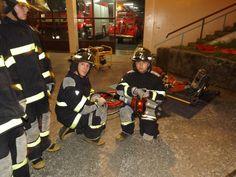 Holmatro Instruction. Vehicle Rescue Academy.