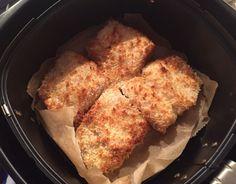 Paniertes Fischfilet, ein sehr leckeres Rezept aus der Kategorie Schnell und einfach. Bewertungen: 1. Durchschnitt: Ø 3,3.