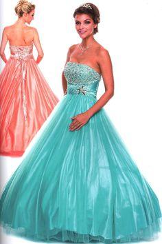 Quinceanera Dresses under $200<BR>307<BR>Double Power!
