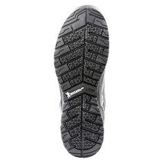 Men's Dickies Apex Work Shoes - Black 10.5