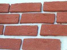 HRW Kamień Dekoracyjny TEL. 791 792 430  lub 798 526 647 e-mail: biuro.sprzedazy@onet.pl HRW Polska LIDER w Produkcji i Dystrybucji Kamienia Dekoracyjnego NAJWYŻSZA JAKOŚĆ W NAJLEPSZEJ CENIE na rynku... już od 20 zł/m2 !!! ZAPRASZAMY http://www.poznan.kamyczek.net.pl http://poznan-kamien-dekoracyjny-kamyczek.blogspot.com