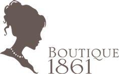 Boutique 1861 - Boutique retro vintage abordable à Montreal (Ste-Cath ou St-Laurent) Vintage Style Outfits, Vintage Dresses, Vintage Fashion, Vintage Prom, Vintage Clothing, 1861 Boutique, Perfect Outfit, Montreal Quebec, Dresser