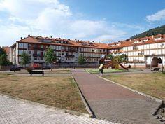 Pisos en alquiler en Cartes #Cantabria. #InmobiliariaCantabria www.inmobiliariacantabria.net
