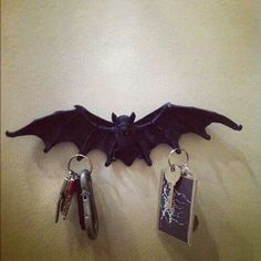 I think I need this key hook