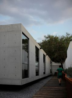 2G House / S-AR stación-ARquitectura/San Pedro, Nuevo Leon, Mexico