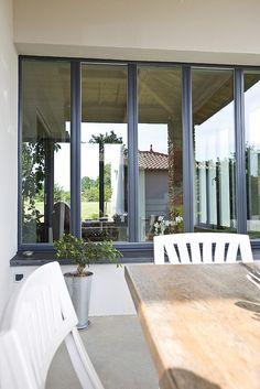 quels sont les labels de fen tre. Black Bedroom Furniture Sets. Home Design Ideas