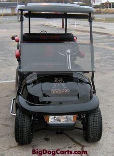 Golf Cart Craigslist Columbia Sc on craigslist cars greenville sc, craigslist columbia south carolina women, craigslist charleston sc,