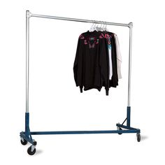 150 Best Clothes Rack For Car Ideas In 2021 Clothing Rack Rack Garment Racks