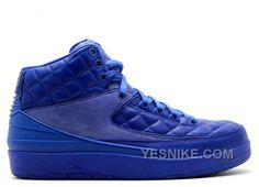 new style 7e4d3 0497b Air Jordan 2 Retro Don C