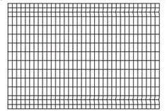 1000 Ideas About Steel Fence Panels On Pinterest Steel