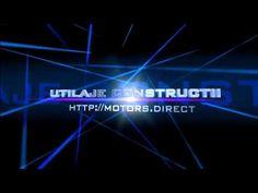 Utilaje constructii - http://motors.direct/ - utilaje constructii  Utilaje constructii - http://motors.direct/ - utilaje constructii