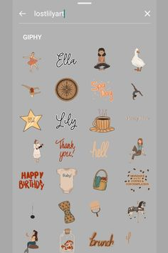 Instagram Emoji, Instagram Snap, Instagram And Snapchat, Instagram Creator, Instagram Story Ideas, Instagram Editing Apps, Apple Watch Wallpaper, Creative Instagram Photo Ideas, Snapchat Stickers