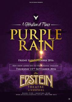 purple-rain-shadow-poster-liverpool2-web(1).jpg (905×1280)
