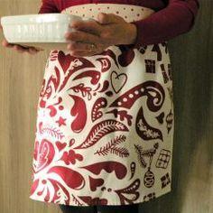 Semplice CUCIRE Sewing Pattern la PAVONCELLA Pantaloni