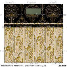 Beautiful Gold Art Decor with Matching Header Bathroom Scale Bath Scale, Gold Art, Header, Valance Curtains, Art Decor, Bathroom, Christmas, Beautiful, Washroom