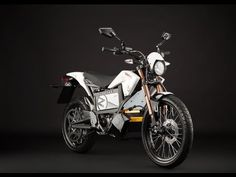 2012 Zero Motorcycles, Zero XU.  Moto da corsa elettrica con batterie estraibili. http://www.biocosmo.net/Energy-Resource/Enduro-e-da-strada/Street-zero-XU/yagendoo_VaMazing_2.tpl.html