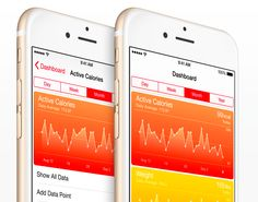 iOS 8 Roundup: Apps updated for Health (running list)   9to5Mac
