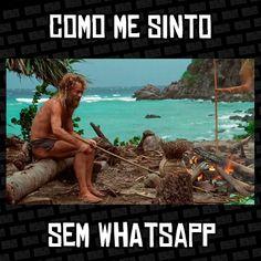 Whatsapp gera