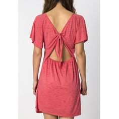 sustainable_noelle_dress_pink_back_wb_1.jpg (600×600)