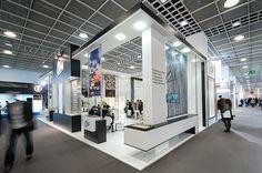OBA Perdesan - Heimtextil 2012 Frankfurt / GERMANY on Behance