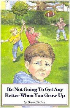 The Worst Book Title Covers Ever - Some of these are disturbingly funny - like, did they TRY TO BE FUNNY, or not?