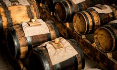 Everything you ever need to know about #balsamic vinegar http://www.italiancentre.ca/balsamic-101?utm_content=buffer5edb9&utm_medium=social&utm_source=pinterest.com&utm_campaign=buffer