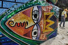 deborah-halpern-mosaic-ship-of-fools-495x300