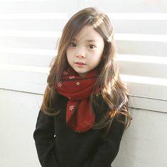 2014 nuevos niños de la navidad de Soft Polar Fleece bufanda niños chico chica rectángulo mantón de la bufanda de invierno que hace punto Collar del calentador del cuello en Bufandas de La madre y Los Niños en AliExpress.com | Alibaba Group
