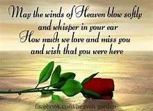 Miss you so much, Josh. Missing You In Heaven, Missing My Husband, Mom In Heaven, Missing You Quotes, Missing You So Much, Angels In Heaven, Always Love You, Just For You, Miss My Daddy