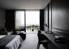 Style Hunter by Georgie Watts   Jackalope Hotel on the Mornington Peninsula