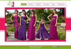 Wedding dress shops in Essex. Bridal wear boutique, wedding dresses, mother of bride outfits & bridesmaids. Sale wedding dresses and plus size brides. Wedding Bridesmaids, Bridesmaid Dresses, Prom Dresses, Cardiff, Nice Dresses, Girls Dresses, Flower Girl Dresses, Mother Of Bride Outfits, Wedding Dresses Plus Size