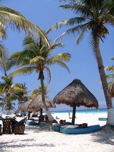 #Tulum o Tuluum fue una ciudad amurallada de la cultura maya ubicada en el Estado de Quintana Roo