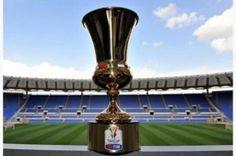 Attualià: #Coppa #Italia #Napoli-Fiorentina e Juventus-Milan: diretta tv sulla Rai? Info biglietti (link: http://ift.tt/2iVd8Hy )
