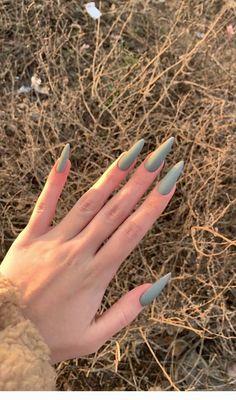 Manicure nails # # # build-up Best Acrylic Nails, Summer Acrylic Nails, Pastel Nails, Aycrlic Nails, Swag Nails, Edgy Nails, Punk Nails, Bling Nails, Glitter Nails