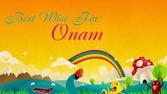 Happy Onam Images Happy Onam Images, Diwali Images, Onam Festival, Free