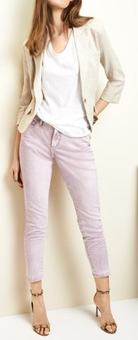 sophisticated outfit  http://rstyle.me/n/hiqv9pdpe