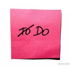 Do. #entrepreneur #entrepreneurship